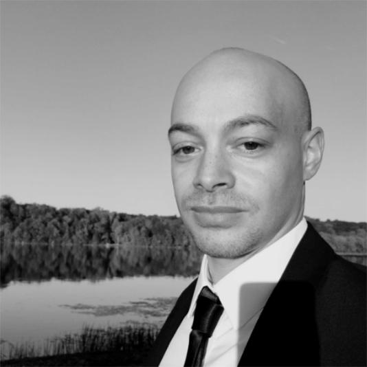 Andreas_Tjarnberg