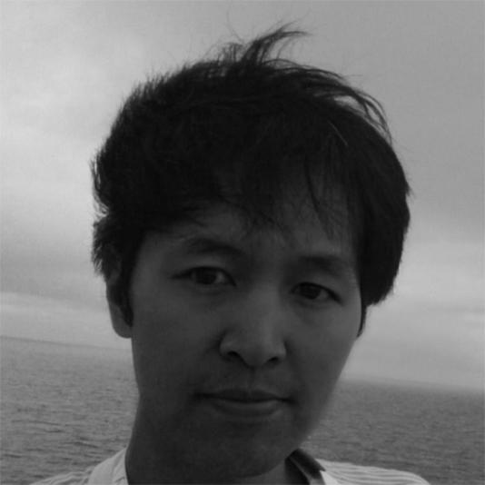 Naoyuki_Ota